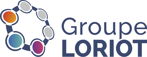 Groupe Loriot