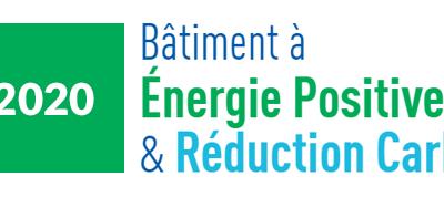 RE 2020 : les évolutions de la méthode Energie Carbone