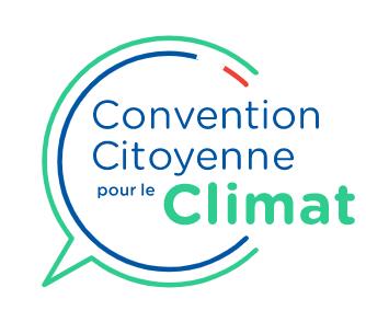 Les propositions de la Convention Citoyenne pour le Climat
