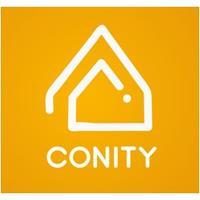 CONSOPILOTE© : partenariat lancé avec CONITY