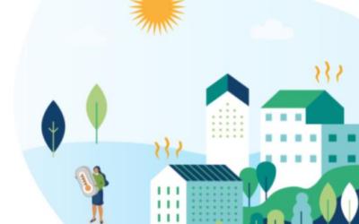 Confort d'été et rafraîchissement passif : comprendre et passer à l'action