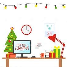 Information : nos services restent actifs pendant les fêtes