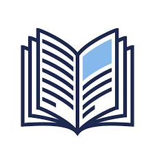 RE 2020 : mise en ligne d'un guide pratique