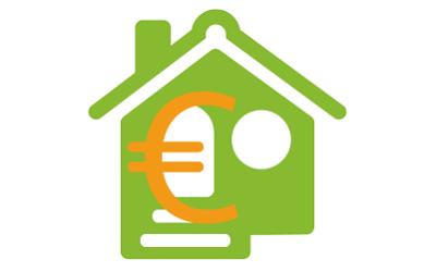 ADEME – Guide des aides financières 2021 en rénovation